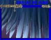 ~frost blue angel wings~