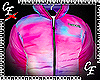 CE' Cotton Candy Puffer