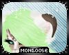 *M*| Neve Ears V2