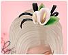 Lily 2 Cstm Drag Hair