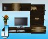 Mokka Amor TV Cabinet