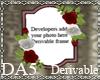 (A) Dev Frame 2
