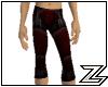 66th Armor Pants