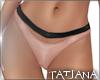 lTl Sport Panties Nude