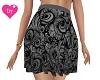 Dark Skirt V1