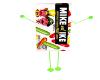 Mike n Ike candy avi