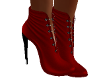 TEF RUSTY ANKLE  BOOTS