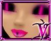 ~V~Nightlight Pink