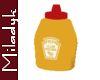 MLK Mustard