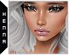 Elle   New Year - Lip 3