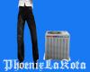 Trane House Air Condit