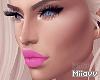 M. Mea | T3