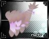 [M] Lila Ears v6