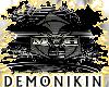 MOH Dominator Dome Light