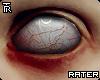 ✘ White Demon Eyes.