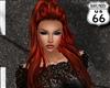 SD Leonie Phoenix