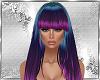 Multiсolored Hair