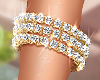🔥 Chic Bracelets R