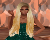 Bimala Blonde 2