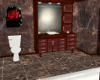 Addon BathRoom