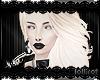 .L. Cameron Platinum