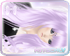H| A'Doll Perl Violet