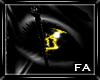 (FA)EyeFX Litning Gold