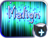 ~D~ Malign Sign
