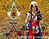 Assassin'sCreedIII LS