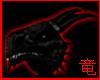 [竜]Dragon Head
