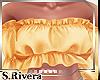 SR* Alma Top
