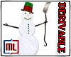 (ML)Snowman_dev