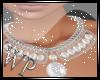 :WP: Mira Pearl