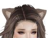Ash Ears