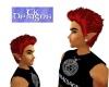 TK-EdwardTW-Red