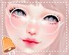 🔔 Little White Specs