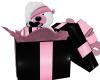 [FS] Gift Teddy