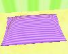 Kawaii Nuzzle Pillow 3