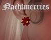 𝖓. Flower Earrings V2