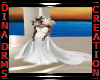 DD! Beautiful Bride