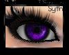 * Starshine Eyes - Space