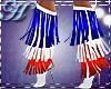 rio carnival usa boots