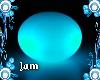 j*blue Ambient furniture