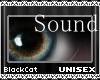 [BC] SOUND - 01