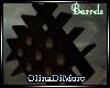 (OD) Barrels
