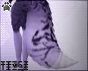 Tiv| Pril Tail (M/F) V2