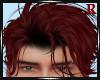 Adrien Red
