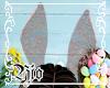 ¥ Sweet Bunny - Pink