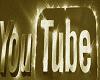 NEW youtube 2018