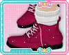 Kids Lari Boots